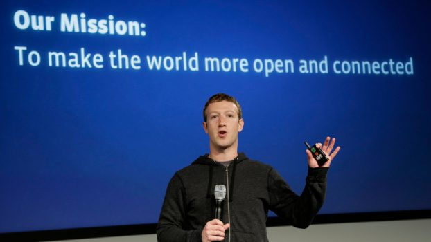 10 Reasons : Why is Facebook so popular and successful? | Tips & Tricks | Latest Technology News
