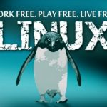 10 Reasons : Why should we use Linux? | Tips & Tricks | Latest Technology News