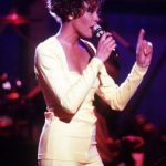 12 Whitney Houston Quotes To Inspire Your Life | Tutorial | Latest Technology News