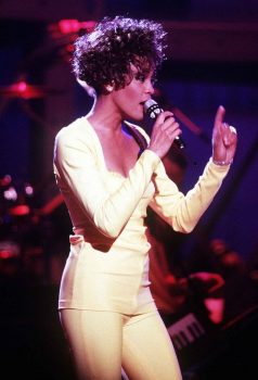 12 Whitney Houston Quotes To Inspire Your Life   Tutorial   Latest Technology News