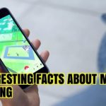 15 Interesting Facts about Mobile Gaming | Tips & Tricks | Latest Technology News