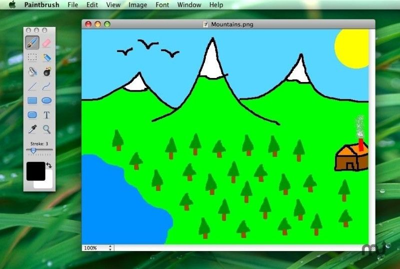 drawing-apps-for-mac-paint-brush