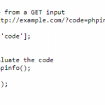 How Does Code Injection Work? | Tips & Tricks | Latest Technology News