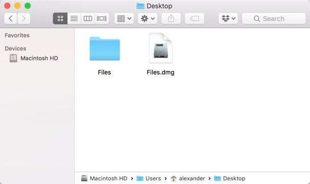 password-protect-folder-macos-disk-utility-result