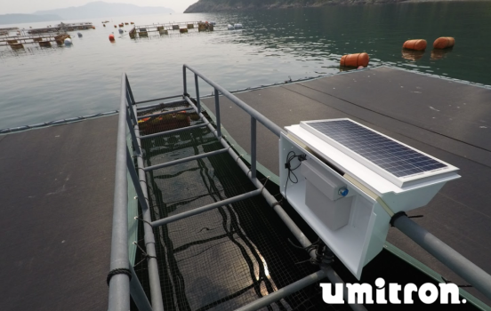 Umitron expands early stage funding to US$11mil | Digital Asia | Latest Technology News