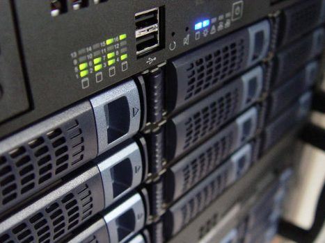 5 Things You Should Do When Choosing a Web-Hosting Company | Tips & Tricks | Latest Technology News