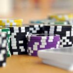 5 Famous Poker Players Who Became Household Names | Tutorial | Latest Technology News