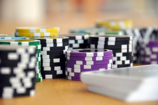 5 Famous Poker Players Who Became Household Names   Tutorial   Latest Technology News