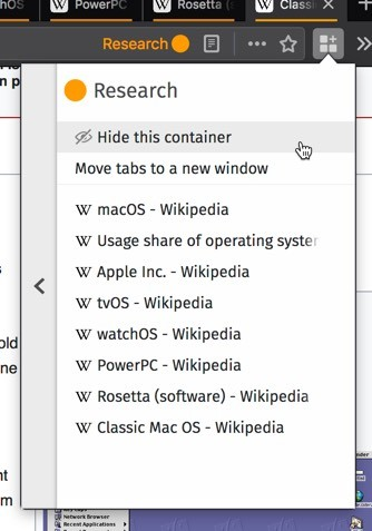 firefox-containers-hide-tabs-in-container-2