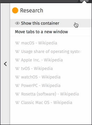 firefox-containers-hide-tabs-in-container-3