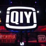 iQiyi launches short video app targeting the elderly | Digital Asia | Latest Technology News