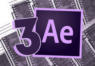 Top 3 Slideshow Templates for Adobe After Effects | How To | Latest Technology News