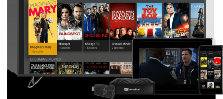 How to Record Live Over-the-Air Television with Plex DVR | Tips & Tricks | Latest Technology News