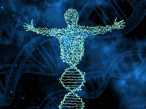 What Does DNA Stand For? | Tutorial | Latest Technology News