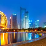 Hangzhou is becoming a pioneer in urban digitization | Digital Asia | Latest Technology News