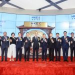 Meituan Dianping stock price surges 5.7% after IPO | Digital Asia | Latest Technology News
