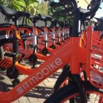 Mobike responds to claims of inflated numbers | Digital Asia | Latest Technology News