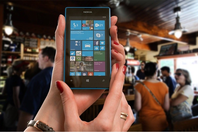 writers-opinion-app-discontinued-nokia