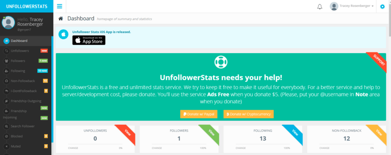 twitter_unfollow_unfollowerstats