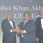 Malaysia's Pikom recognises winners at annual tech industry awards night
