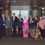 SWIFT teams up with banks to bring cross-border payments service to Malaysia | Digital Asia | Latest Technology News