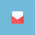 Build an HTML Email Template From Scratch   How To   Latest Technology News