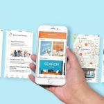 Ohmyhome raises US$2.9mil in Series A funding round   Digital Asia   Latest Technology News