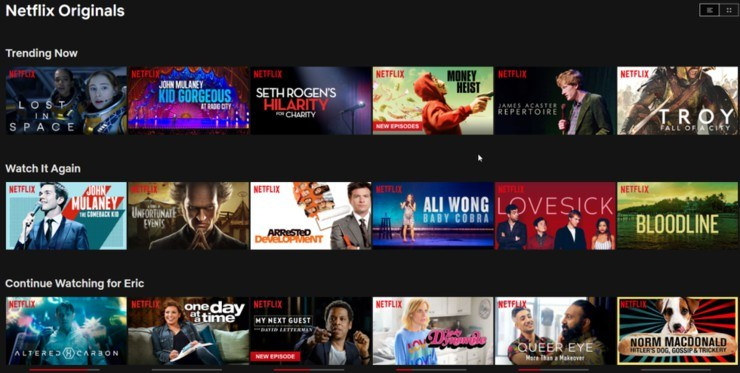 android-apps-for-chromebooks-netflix