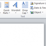 3 Ways to Insert the Degree Symbol in MS Word | Tips & Tricks | Latest Technology News
