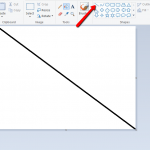 5 Cool Things You Never Knew You Could Do with Microsoft Paint | Tips & Tricks | Latest Technology News
