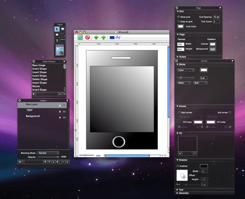 drawing-apps-for-mac-drawberry