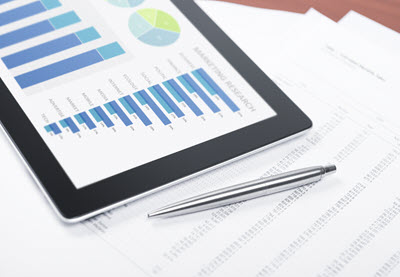 7 Reasons Why Marketing Research Is Important to a Business | How To | Latest Technology News
