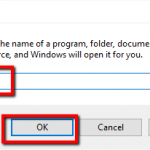 8 Useful Commands to Manage Your Files in Command Prompt | Tips & Tricks | Latest Technology News
