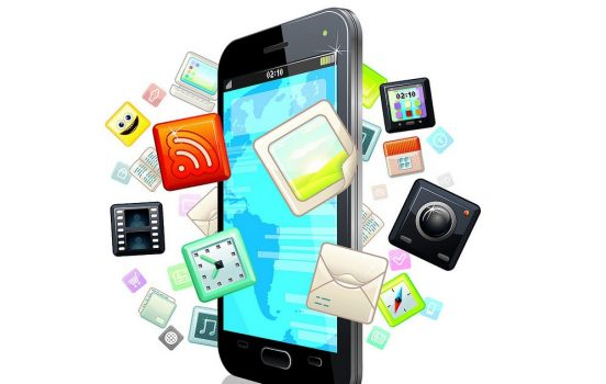 8 Useful Mobile Applications (iOS and Android) to Simplify Your Daily Life | Tips & Tricks | Latest Technology News