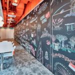 APAC Expansion, HubSpot Aims to Add 100 New Jobs in Singapore by 2021 | Digital Asia | Latest Technology News