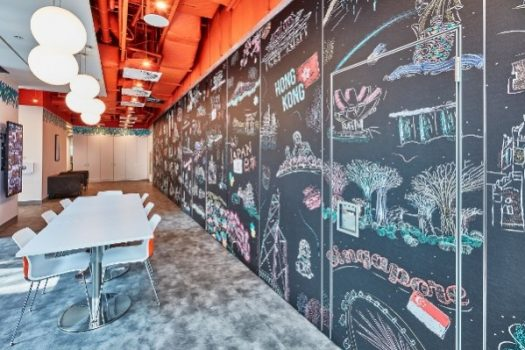 APAC Expansion, HubSpot Aims to Add 100 New Jobs in Singapore by 2021   Digital Asia   Latest Technology News