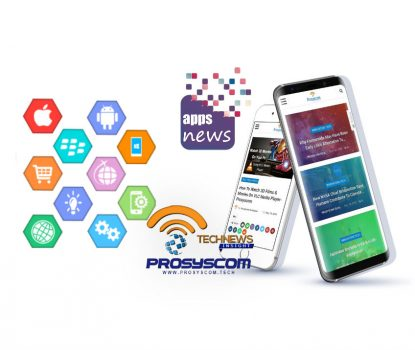 Accelerating apps even further | Digital Asia | Latest Technology News