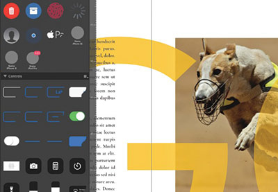 Affinity Publisher: Your Guide to InDesign's New Rival | How To | Latest Technology News