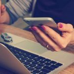 Ageism and Sexism: Is there a cut-off for being tech savvy?   Tutorial   Latest Technology News