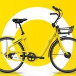 Alibaba denies the rumor that it has lent RMB 60 million to Ofo | Digital Asia | Latest Technology News
