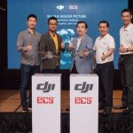 As drones come to the fore, businesses set to capitalise: DJI | Digital Asia | Latest Technology News