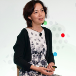 As expected, Google Cloud's head of AI will step aside | Digital Asia | Latest Technology News