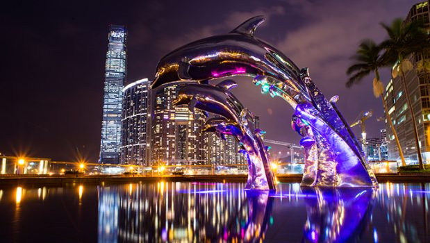 Asia Hardware Battle 2018: Looking for tech in the tropics of Southeast Asia | Digital Asia | Latest Technology News
