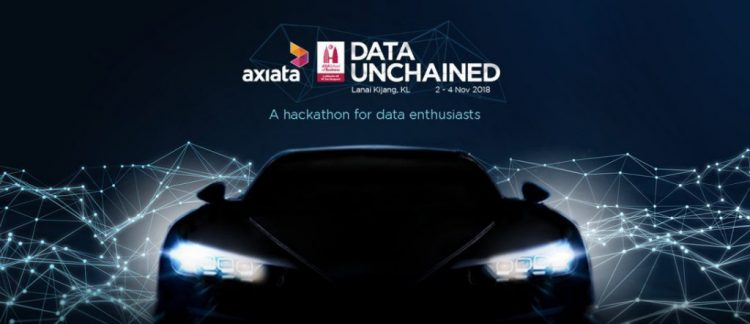Axiata, Asia School of Business to host Malaysia's largest datathon Digital Asia | Latest Technology News