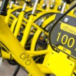 Briefing: ofo denies claims it can't pay employees | Digital Asia | Latest Technology News