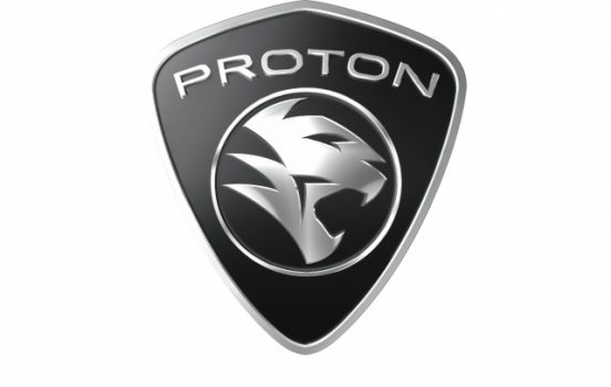 China's Geely in deal to let Malaysia's Proton tap new-energy, other vehicle tech in global push | Malaysia | Latest Technology News