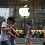 Chinese telco advertisements hint at dual-sim iPhone | Digital Asia | Latest Technology News