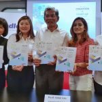 Cradle study shows CIP and CGP greatly benefit local tech ecosystem | Digital Asia | Latest Technology News