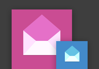Design Considerations for Multiple Email Clients and Devices   How To   Latest Technology News