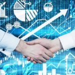 Digitising trade for the future | Digital Asia | Latest Technology News